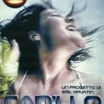Camillo Memo 1.0 : Costruzione del teatro