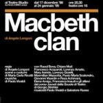Macbeth Clan